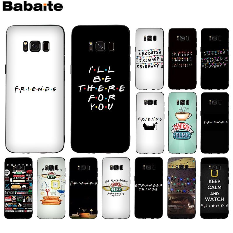 top 10 largest phones show list and get free shipping - eadc0k4c