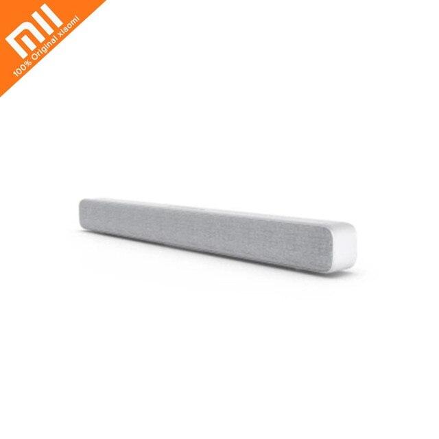 Original Xiaomi Bluetooth Tv Sound Bar Wireless Speaker Soundbar Support Optical Spdif Aux In For Home