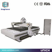 Chinese 2000*3000mm cnc router