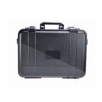 OEM Manufacturer IP67 Protective Hard Plastic Equipment Case With Foam|case with foam|plastic equipment case|equipment case -