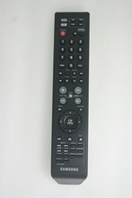 Remote Control For Samsung HT-X50T/XAA HT-TZ315 HT-X50 DVD Home Theater