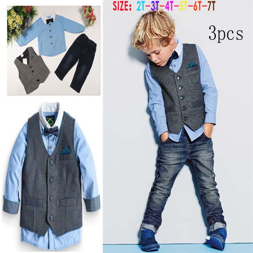 Online Get Cheap Suit Jackets for Boys -Aliexpress.com | Alibaba Group