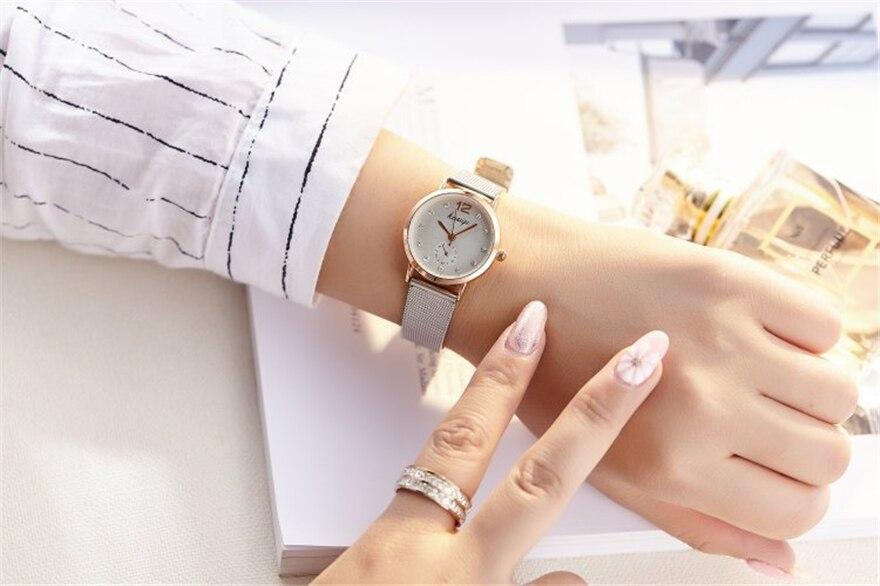 Стразы из нержавеющей стали, парные часы для мужчин и женщин,, роскошные кварцевые наручные часы для влюбленных, унисекс, часы Montres Femme