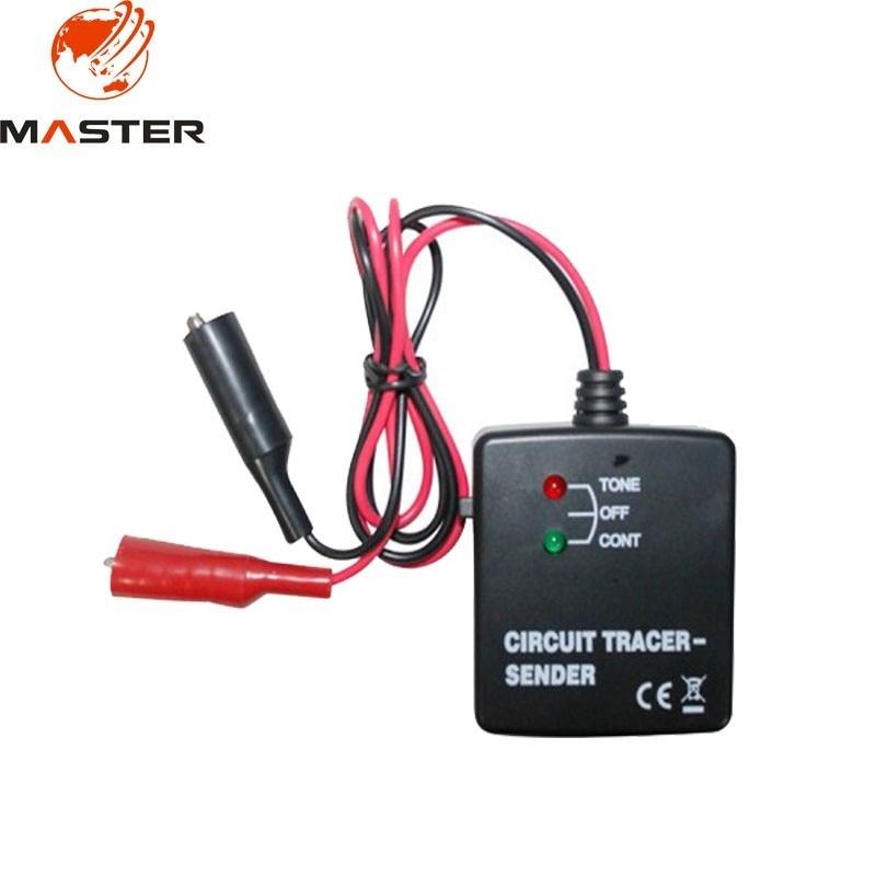 Automotive short Open Finder schaltung checker ADD330 Auto Schaltung ...