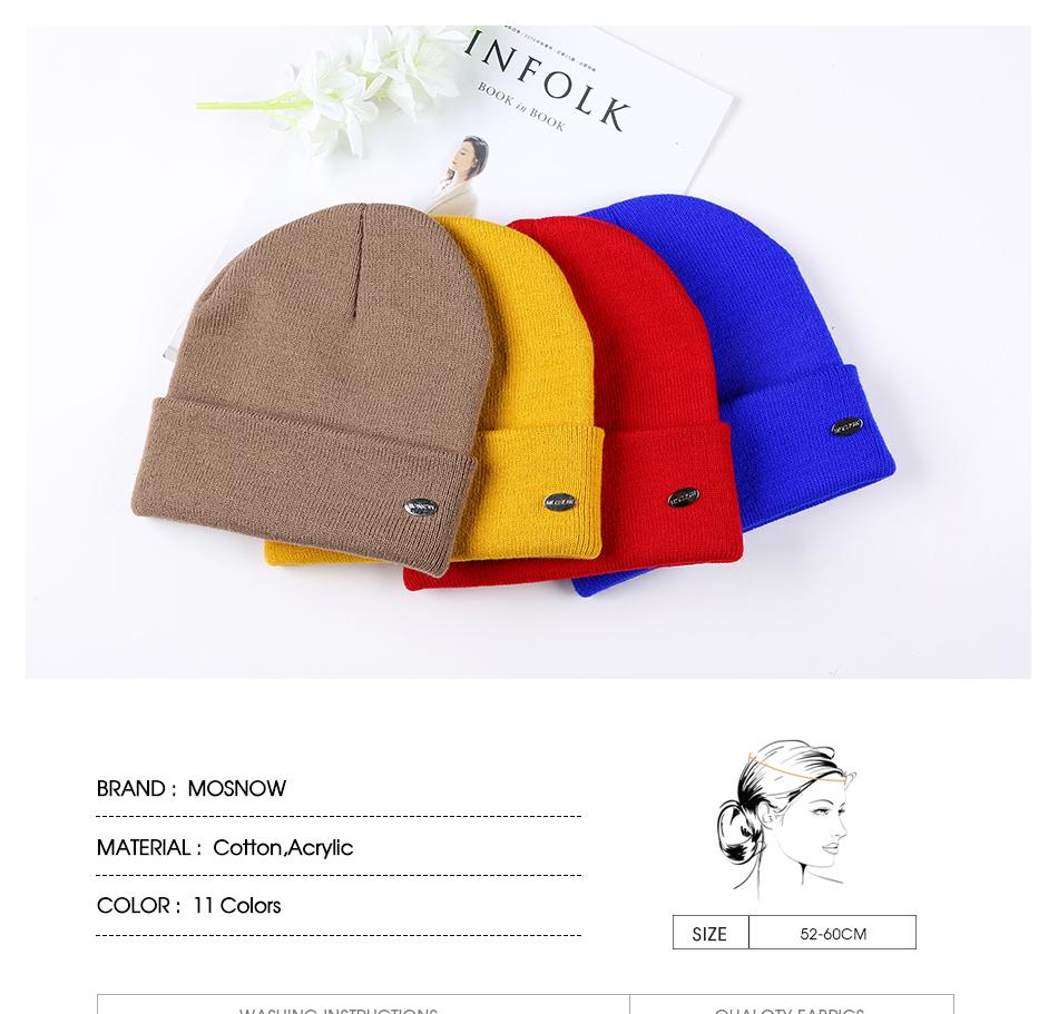 hat female MZ238A PC (3)