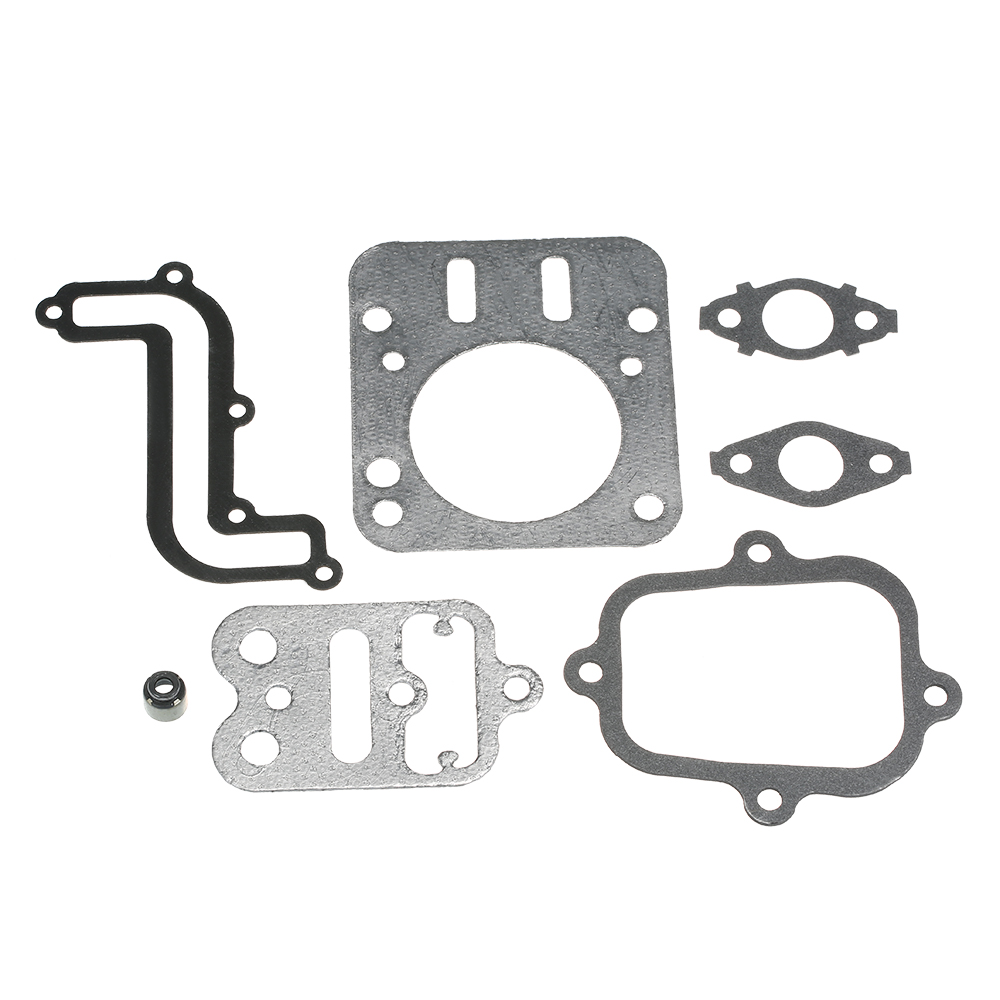 New Valve Gasket Set Replacement  for Briggs & Stratton 791798