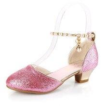 06c6dcc16027 Großhandel baby pink high heels Gallery - Billig kaufen baby pink ...