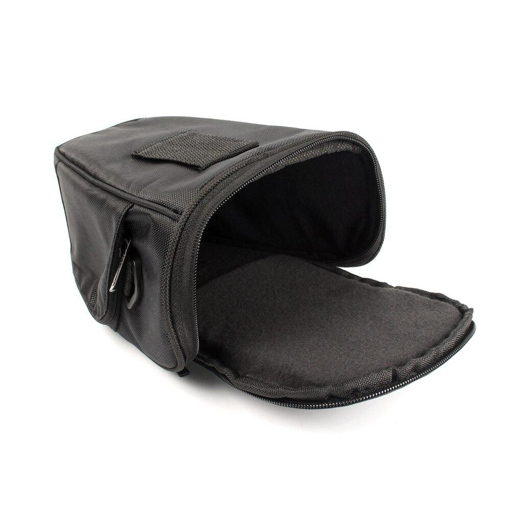 DSLR Camera Bag Case For Canon EOS SX60 SX50 100D 1300D 1200D 1100D 70D 77D 5D 760D 750D 700D 600D 550D 500D 60D 50D 800D 80D 6D