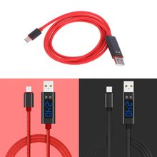 USB C Type C Fast Charging Data Sync Cable for Samsung S10 S8 S9 Note 9 8 Xiaomi 9 mi8 mi6 Huawei P20 P30 Mate 10/20 цена 2017