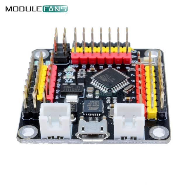 Strong Series NANO V3 0 3 0 ATMEGA16U2 Atmega328 Atmega328P DM Strong Mini  UNO R3 Board Microcontroller Module For Arduino One