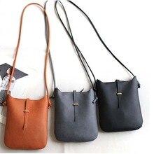 Véritable sac en cuir sacs à main des femmes dames en cuir véritable sacs à main marques célèbres designer sacs à main bandoulière sacs pour femmes