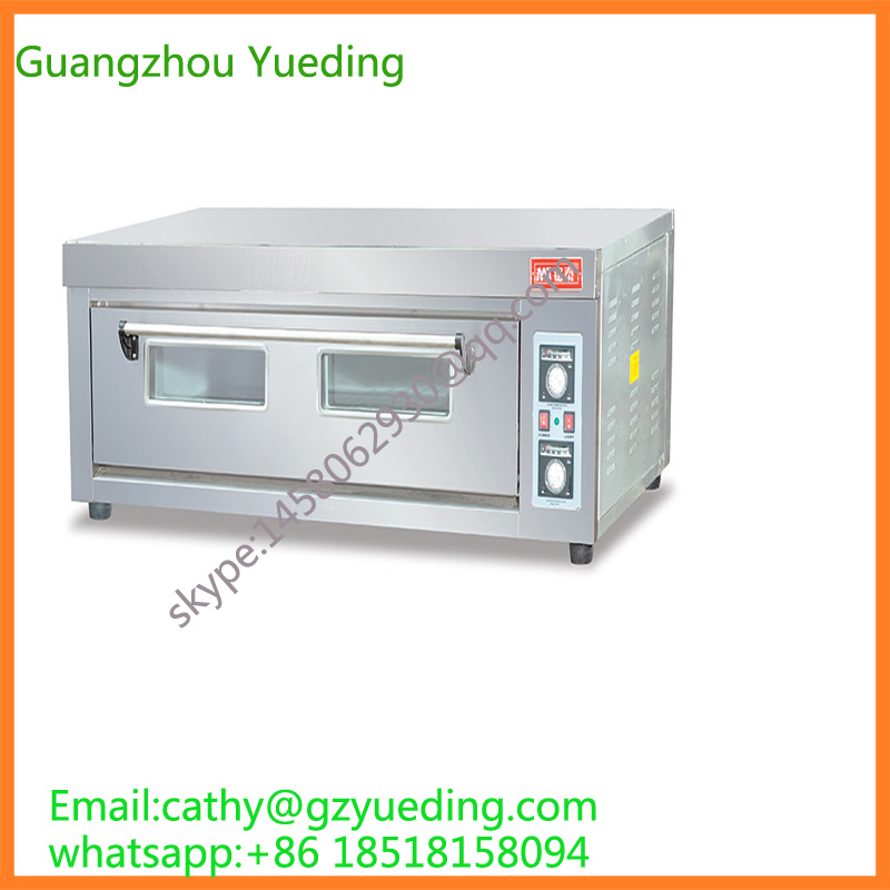 Commercial Automatic Bakery Gas Electric Bread Baking Oven/bakery machinery for bread making/bakery rotary rack ovens for sale цена 2017
