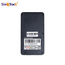 Étanche GSM GPS Tracker Batterie Longue aucun fil avec Aimant Puissant et Livraison En Ligne En Temps Réel de suivi logiciel IOS Andriod APP