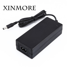XINMORE Universal Lead Acid Battery Charger 7 2V 5A 4A 3A Car Battery Charger 6V