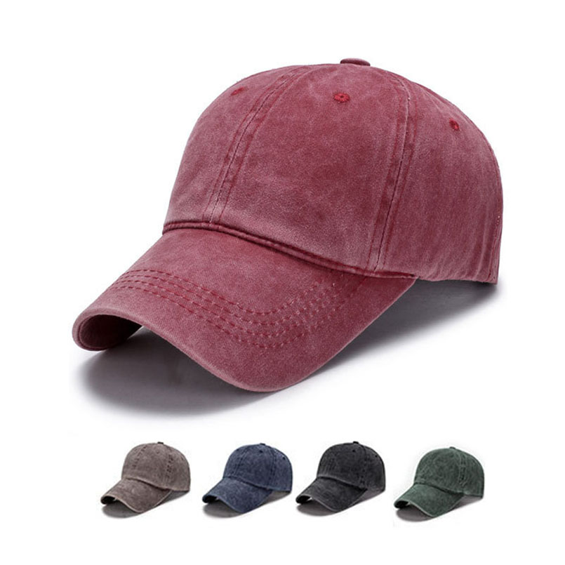 2018 New Spring Summer Unisex Solid Cotton Baseball Caps Boys Snapback Dad Hat Casual Men Gorras Casquette Women Sports Sun Hats climate men women no logo brushed best heavy thick massy warm baseball caps twill sports active casual one size adjustable hat