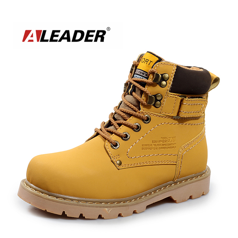 Online Get Cheap Waterproof Work Boot -Aliexpress.com | Alibaba Group
