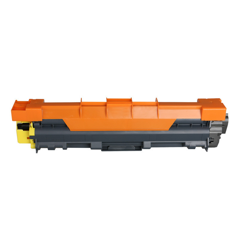 Подробнее о 1pc TN281 Compatible Toner Cartridge For Brother Printer DCP9020 HL3140 HL3150 HL3170 MFC9130 MFC9330 MFC9140 MFC9340 compatible color toner cartridge for brother tn221 tn241 tn251 tn261 tn281 tn291 for mfc9130 9140cdn mfc9330 9340cdw