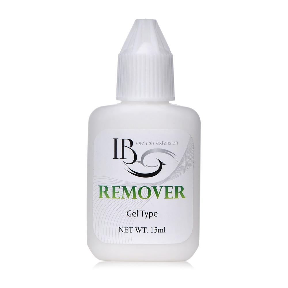 I Beauty Glue Remover 15ml Adhesinve Debonder Gel Remove For Eyelash