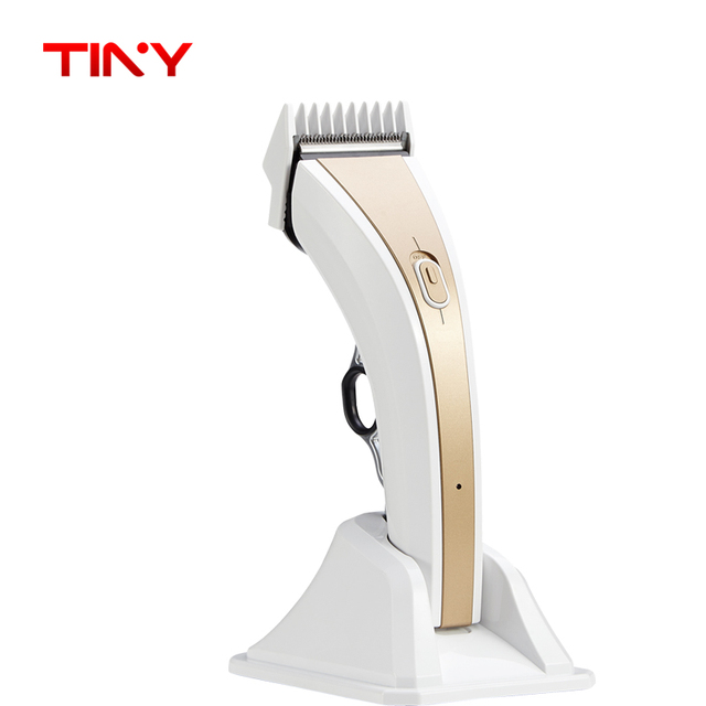 TINY Commercial  Electric Men Clipper Professional Micro Razor Men Beard hair trimmer Hair Removal Hair cutting machine Cutter