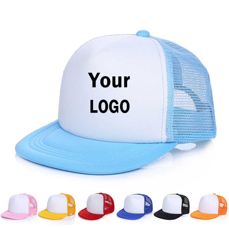 5c92b6d712695 Factory Price! 1 PCS Free Custom LOGO Design Cheap 100% Polyester Men Women  Baseball