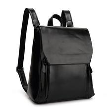Frauen Rucksäcke Umhängetaschen Daypack Schule Ipad Taschen männer rucksack
