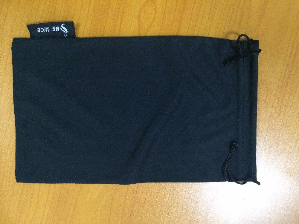 Benice Ski Goggle Protection Bag Storage Bag Fit For Most Model