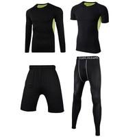 Men sportswear 4-7