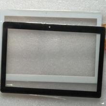 """Witblue сенсорный экран для 10,"""" DIGMA OPTIMA 1507 3g TS1085MG планшет Сенсорная панель дигитайзер стекло сенсор Замена"""