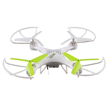 Attop yd-212 wi-fi rc fpv quadcopter drone com hd camera 2.4g 6-axis vídeo em tempo real helicóptero rc toys