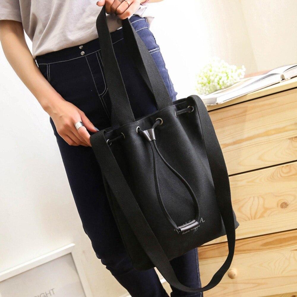 2017 novo estilo coreano bolsa Size : 330.00*280.00*50.00mm