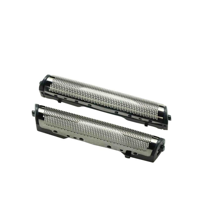 Barbeador Folha para Panasonic ES9085 ES6003W ES8816 ES-RL21 ES-RT30 ES-RT40 ES7115 ES-RT30 ES7111 ES 8077 8078 8086 8813 Máquina de Barbear/ navalha