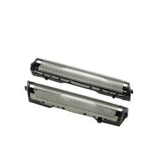 Shaver Foil for Panasonic ES9085 ES6003W ES8816 ES-RL21 ES-RT30 ES-RT40 ES7115 ES7111 ES 8077 8078 8086 8813Shaver/Razor