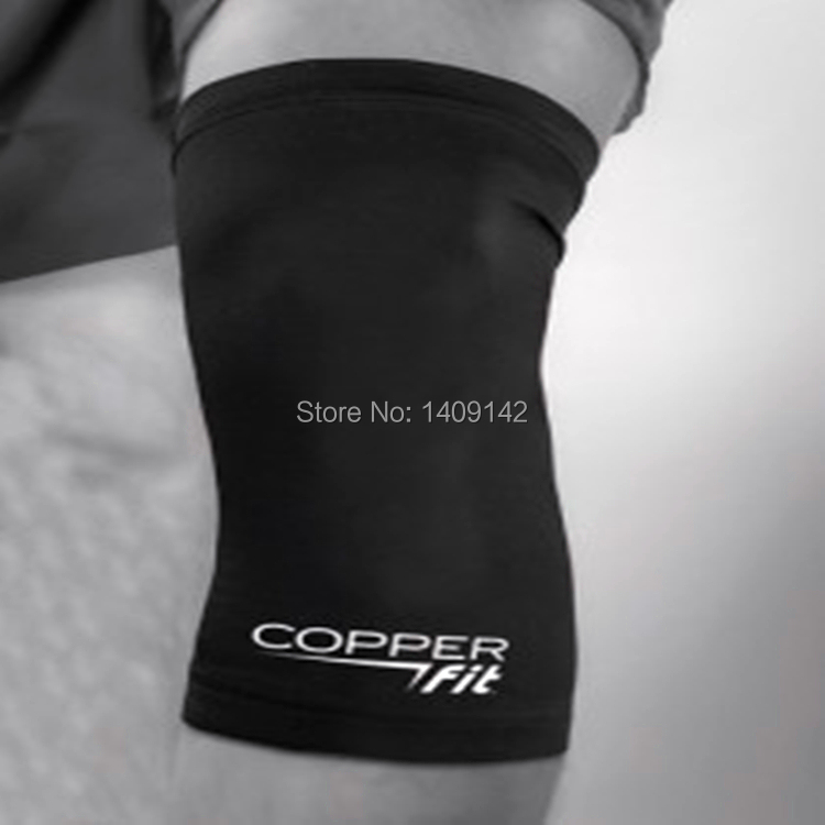 d802795de2 Hot selling Copper Fit Copper Infused Knee Compression Sleeve As Seen on TV  on Aliexpress.com | Alibaba Group