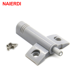 Naierdi 5set lot home kitchen cabinet door stop drawer soft noise cancel quiet close closer damper.jpg 250x250