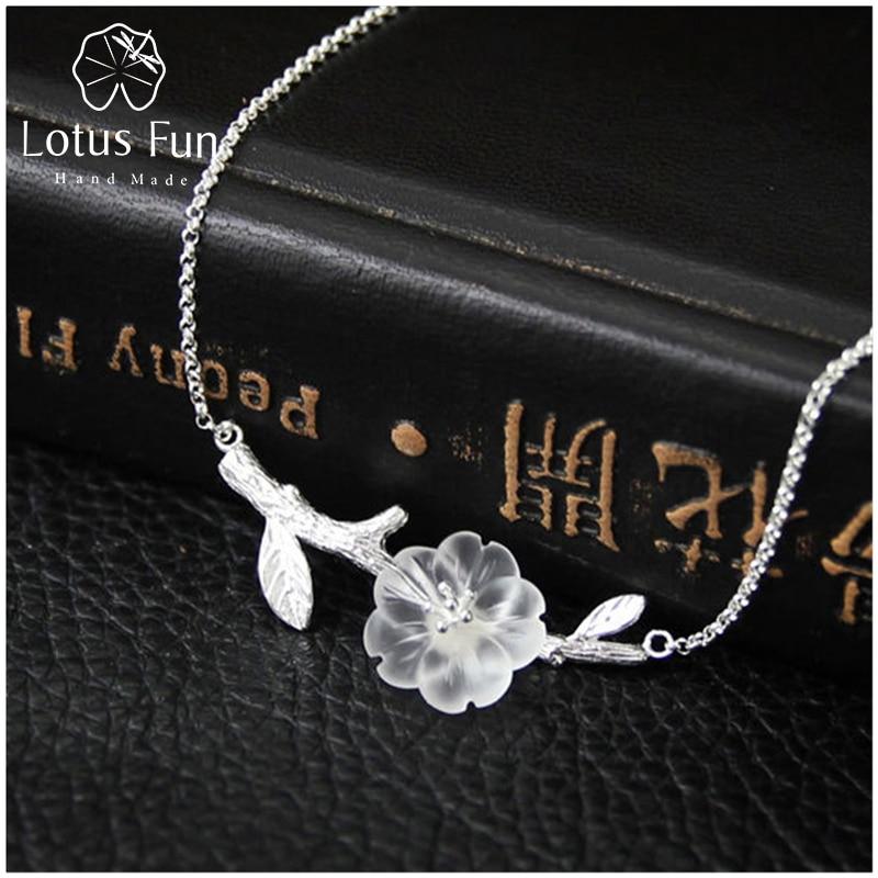 Справжнє срібне срібло 925 проби в - Вишукані прикраси