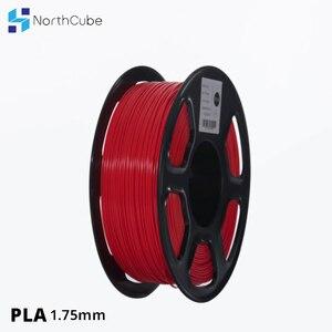 3D printer PLA Filament 1.75mm