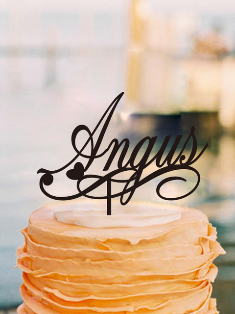 Funny Anniversaire Modern Fashionable Unique Wedding Cakes Pictures