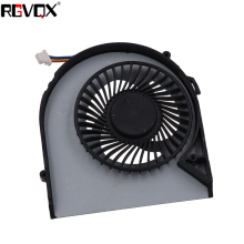 New Laptop Cooling Fan For Acer Aspire V5 V5-531 531G V5-431 V5-571 571G V5-471G PN: DFS481305MC0T KSB0705HB CPU Cooler Radiator