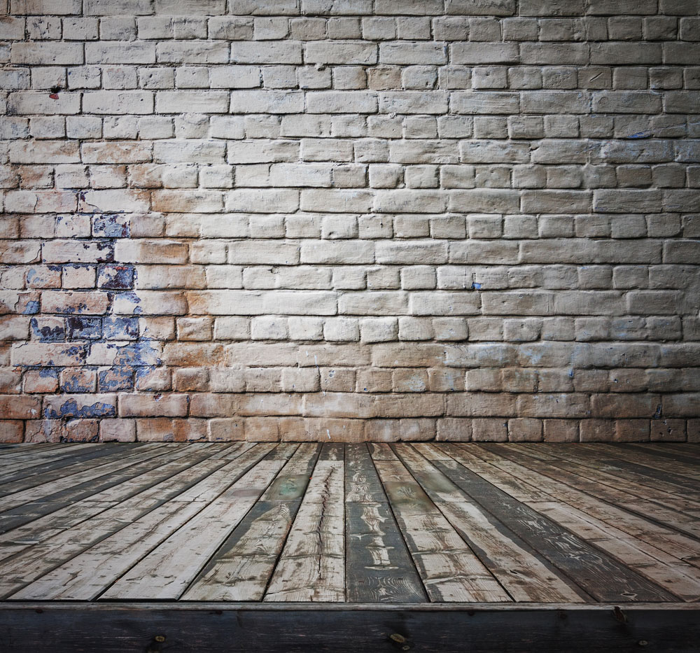 10X10FT Vinyl Custom Photography Backdrop Prop Lace theme Photo Studio Backgrounds JLA-5217 8x8ft black white stripes wall custom vinyl photography background studio photo prop photographic backdrop 2 4m x 2 4m