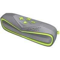 Best Bluetooth Speaker Waterproof IPX7 Portable Outdoor Wireless Mini Loudspeakers Speakers Design For Outdoor Cycling Sports