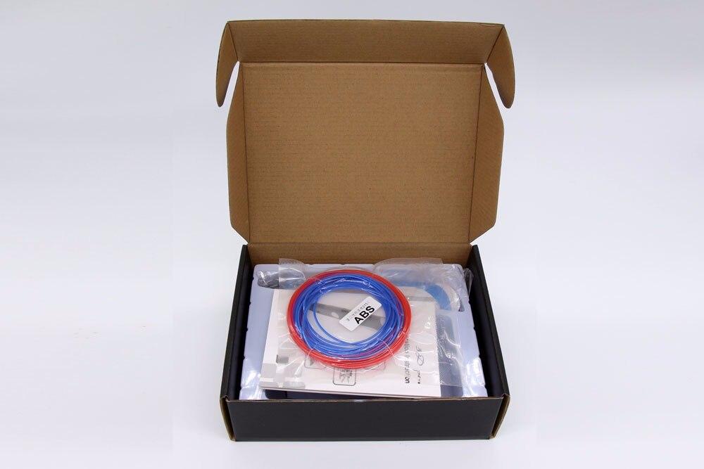V1-BOX OPEN