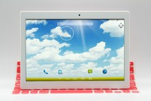 9,7 zoll Original 3G Anruf doppel sim-karte Android 5.1 Quad Core pc tablet WiFi GPS FM Tablet pc 2 GB + 16 GB Anroid 7 8 9 10