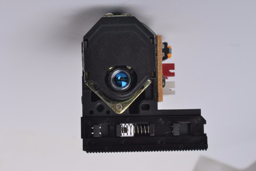 Original Replacement For font b AIWA b font XG 500 CD Player Spare Parts Laser Lasereinheit