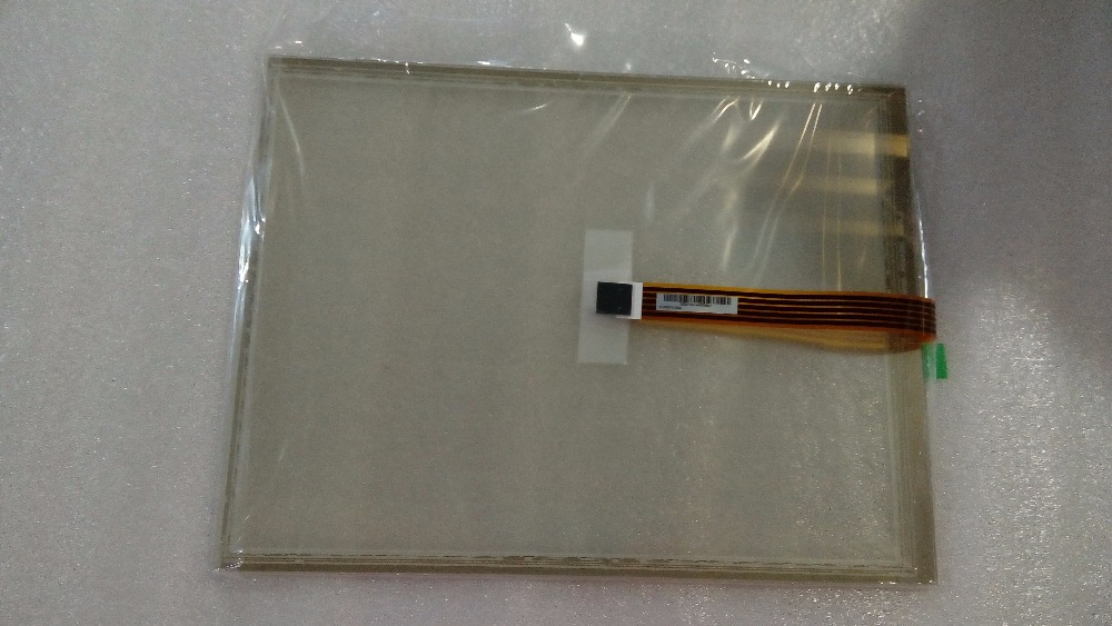 For B&R 4PP420.1505-75 Touch Panel