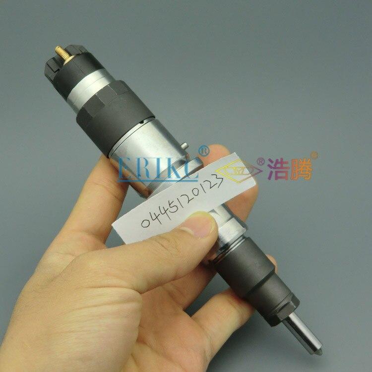 все цены на Liseron ERIKC 0445120123 diesel fuel injector , 0 445 120 123 Common rail injector