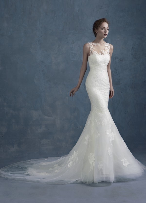Popular Moroccan Wedding Dress Buy Cheap Moroccan Wedding Dress Lots From China Moroccan Wedding