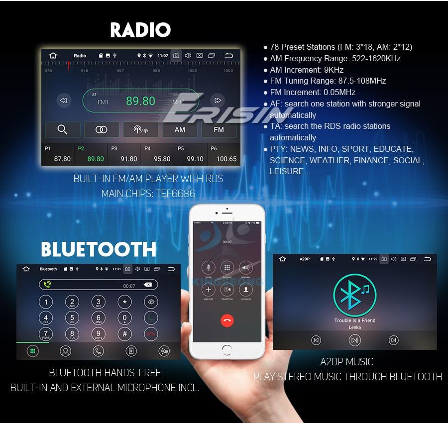 ES3991V-E13-Radio-BT