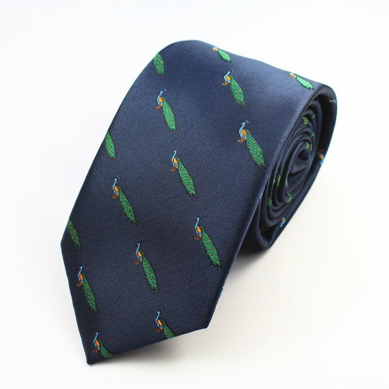 Mens Tie 2018 Geometrico disegno del Collo tie moda Cravatta Set di Seta Cravatte Per Gli Uomini di Affari di Nozze Del Partito