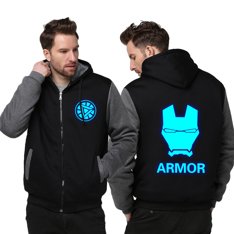 Drop Shipping Anime Hoodie 3D All Over Print Men Hoodies Pullover Sweatshirt Outfit Hip Hop Streetwear