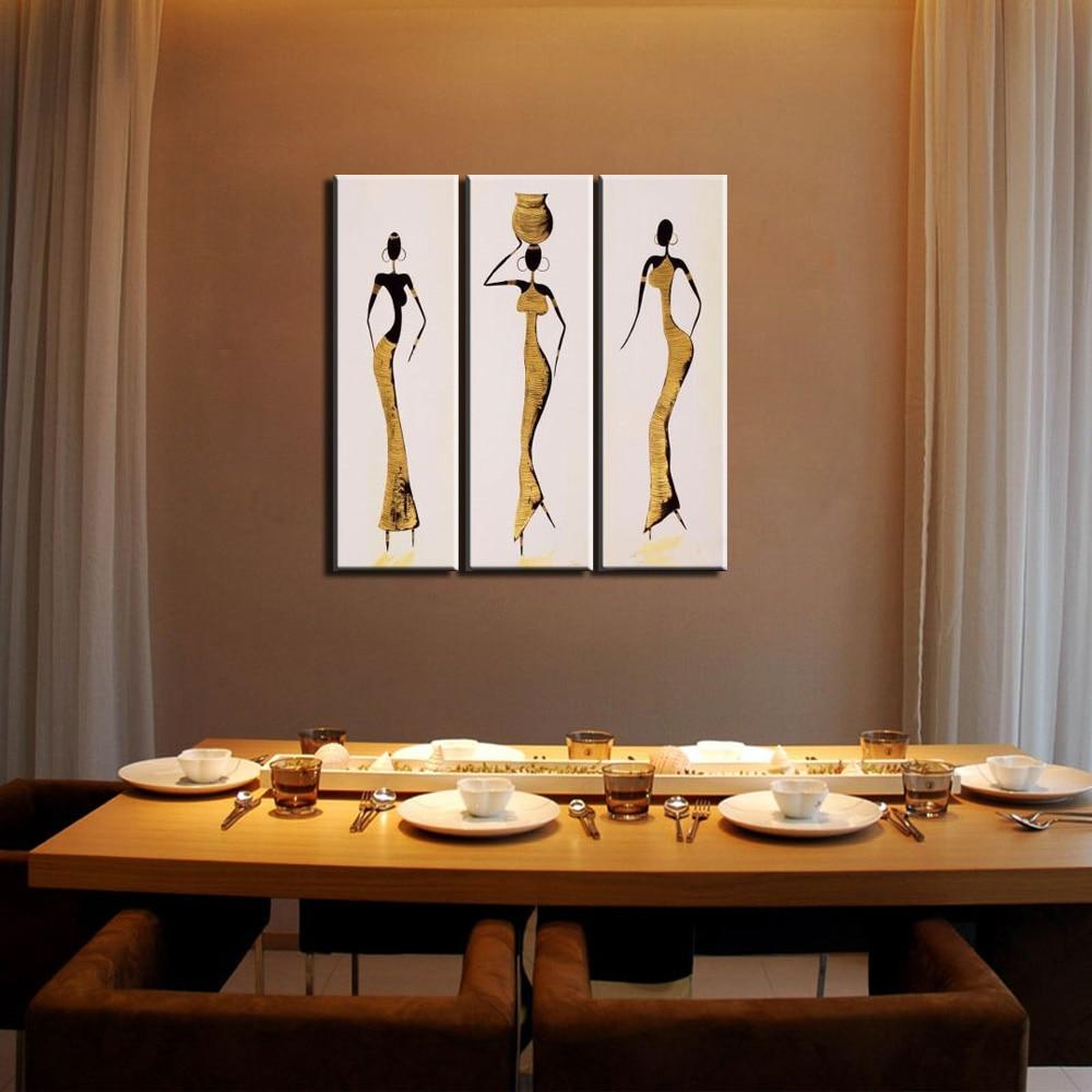Acquista all'ingrosso online moderna decorazione d'interni ...